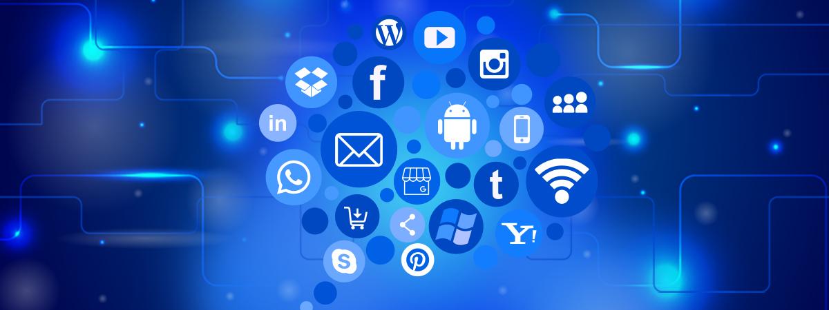 Webdesign en Marketing advies op maat voor MKB