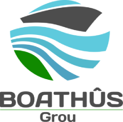Boathus.nl