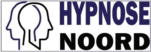 HypnoseNoord HypnoPraktijk in Friesland