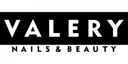 Valery Nails & Beauty
