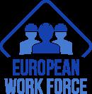 EuropeanWorkForce